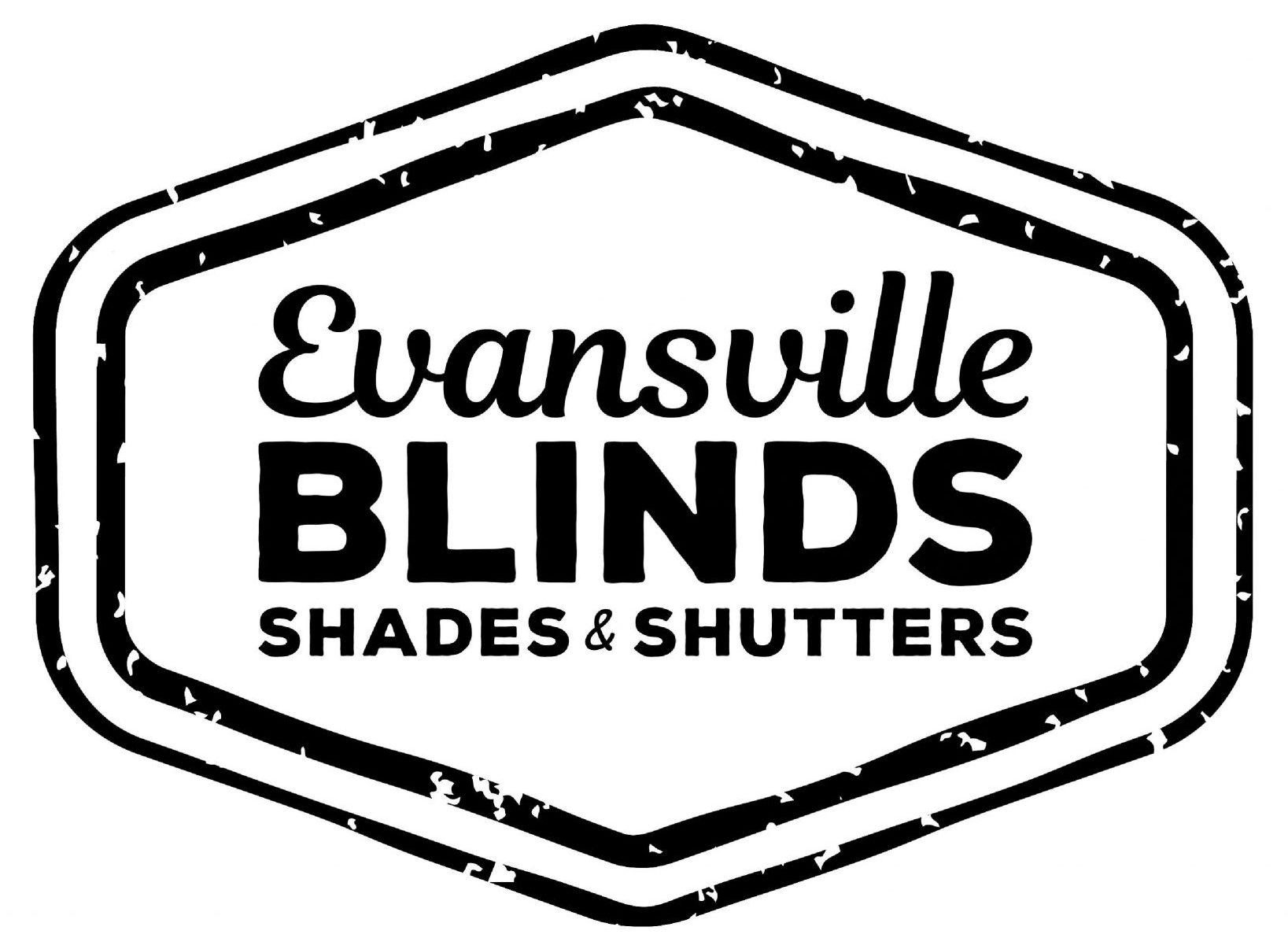 Evansville Blinds Shades & Shutters